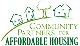 Click here to visit the Community Partners for Affordable Housing website.